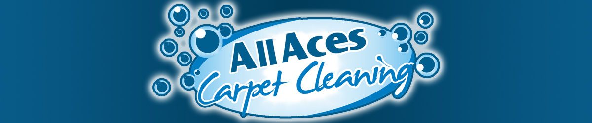 All Aces Carpet Cleaning
